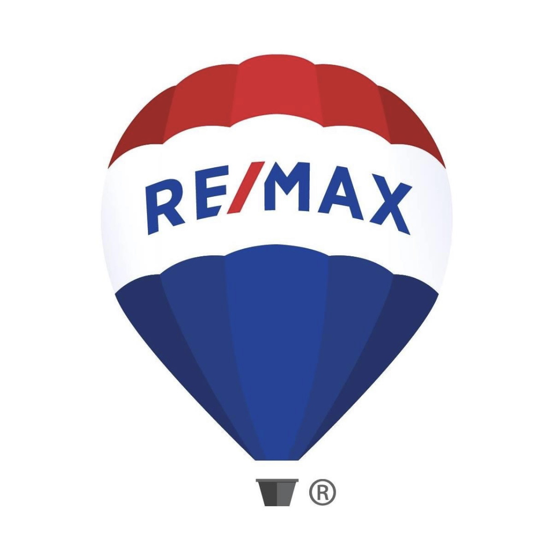 RE/MAX Property Professionals, Augustine Heights, 4300
