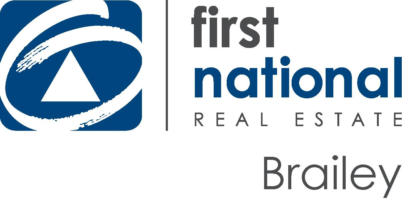 First National, Figtree, 2525