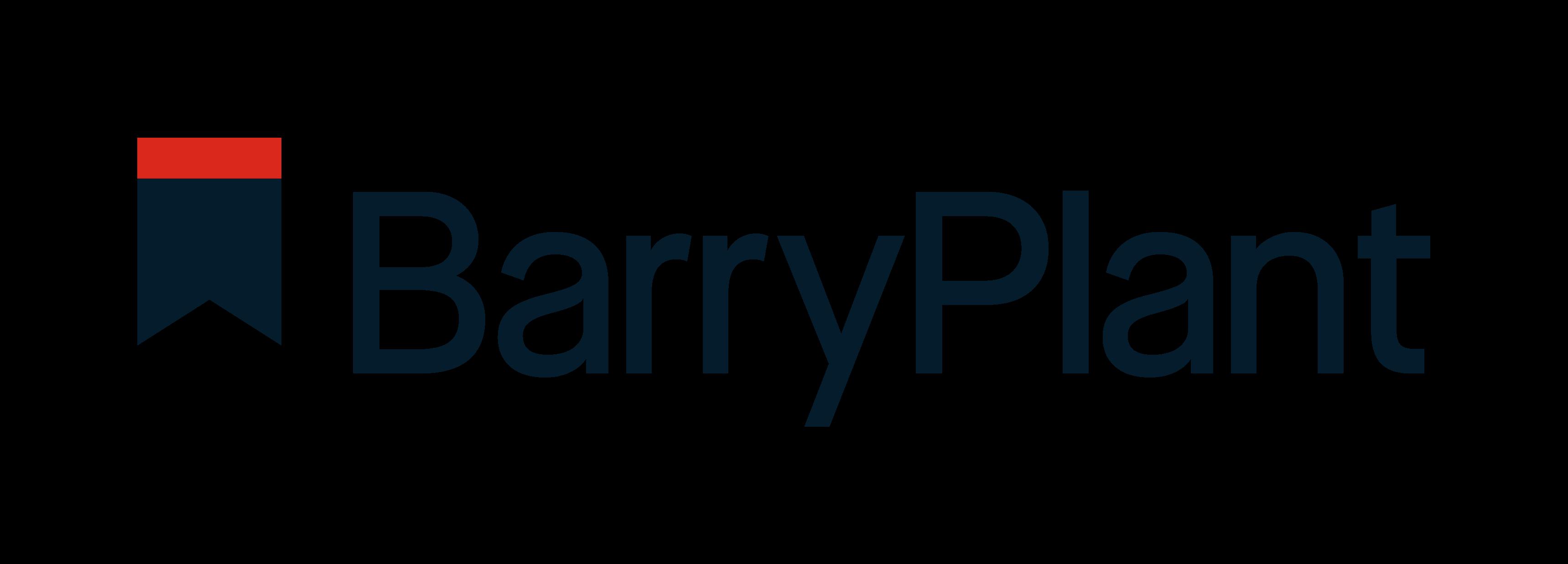 Barry Plant Noble Park/Keysborough/Springvale, Noble Park North, 3174