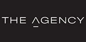The Agency, Rockingham, 6168