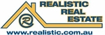 Realistic Real Estate - Dulwich Hill, dulwich hill, 2203