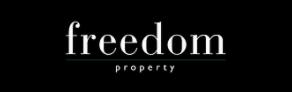 Freedom Property Bayside Team, Capalaba, 4157