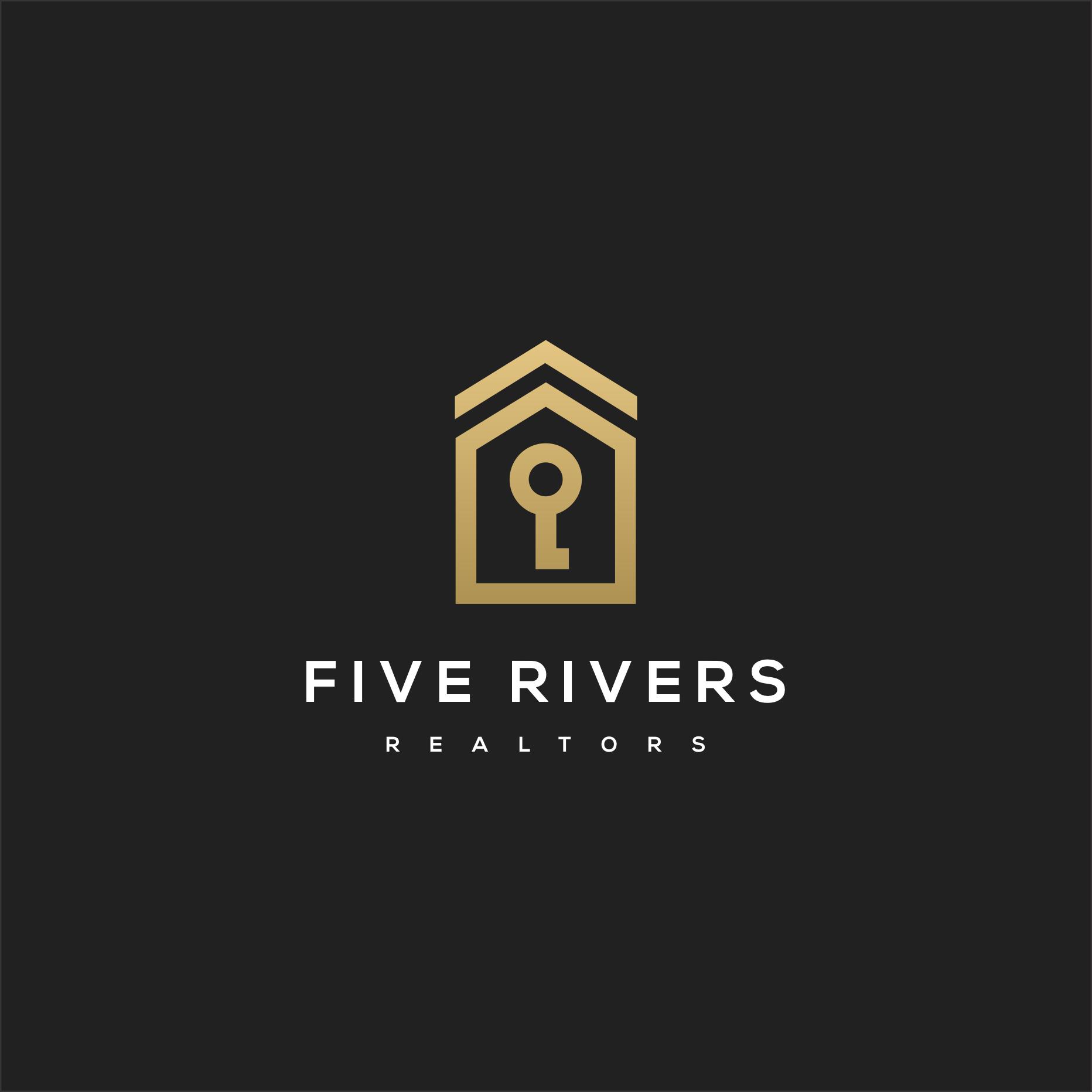 Five rivers realtors, Derrimut, 3026