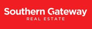 Southern Gateway Real Estate, Kwinana Town Centre, 6167