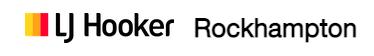 LJ Hooker, Rockhampton City, 4700