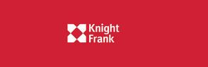 Knight Frank Darwin, Darwin, 0800