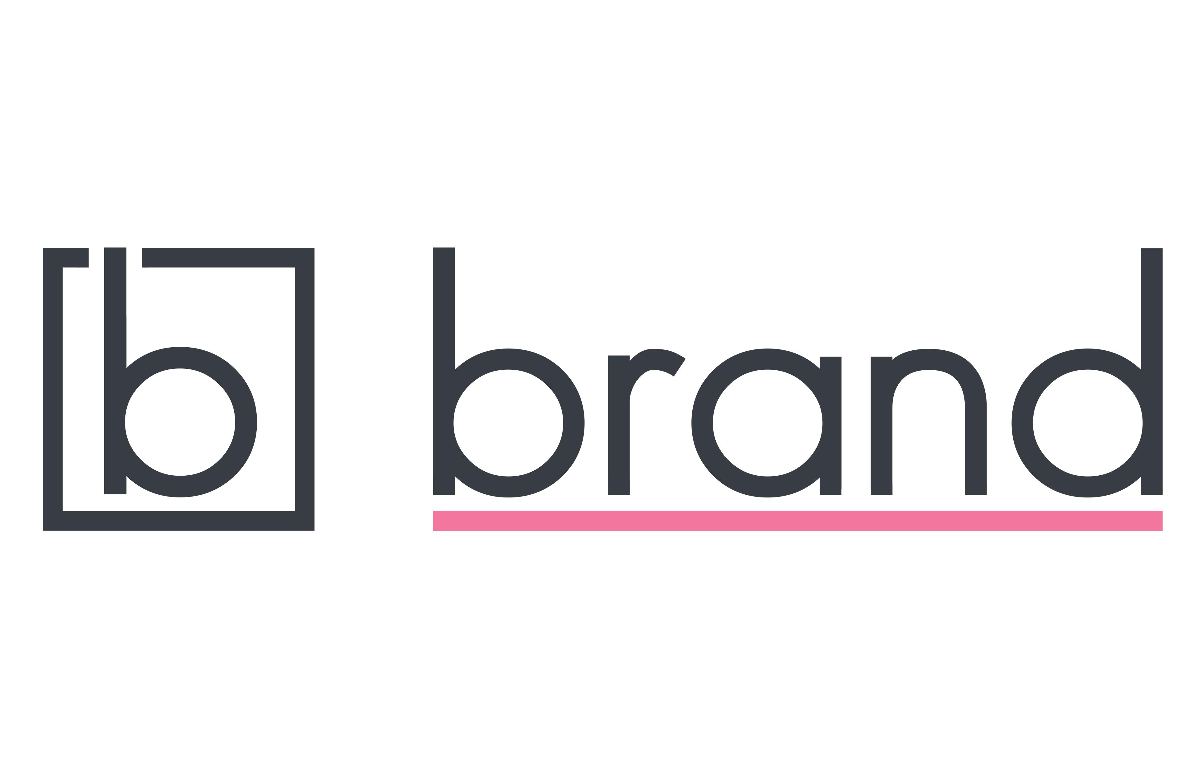 Brand Property, Terrigal, 2260