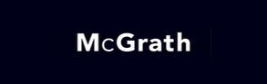 McGrath, Ulladulla, 2539