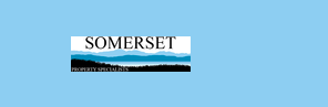 Somerset Property Specialists, Lowood, 4311