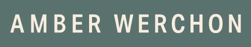 Amber Werchon Property Group, Mooloolaba, 4557
