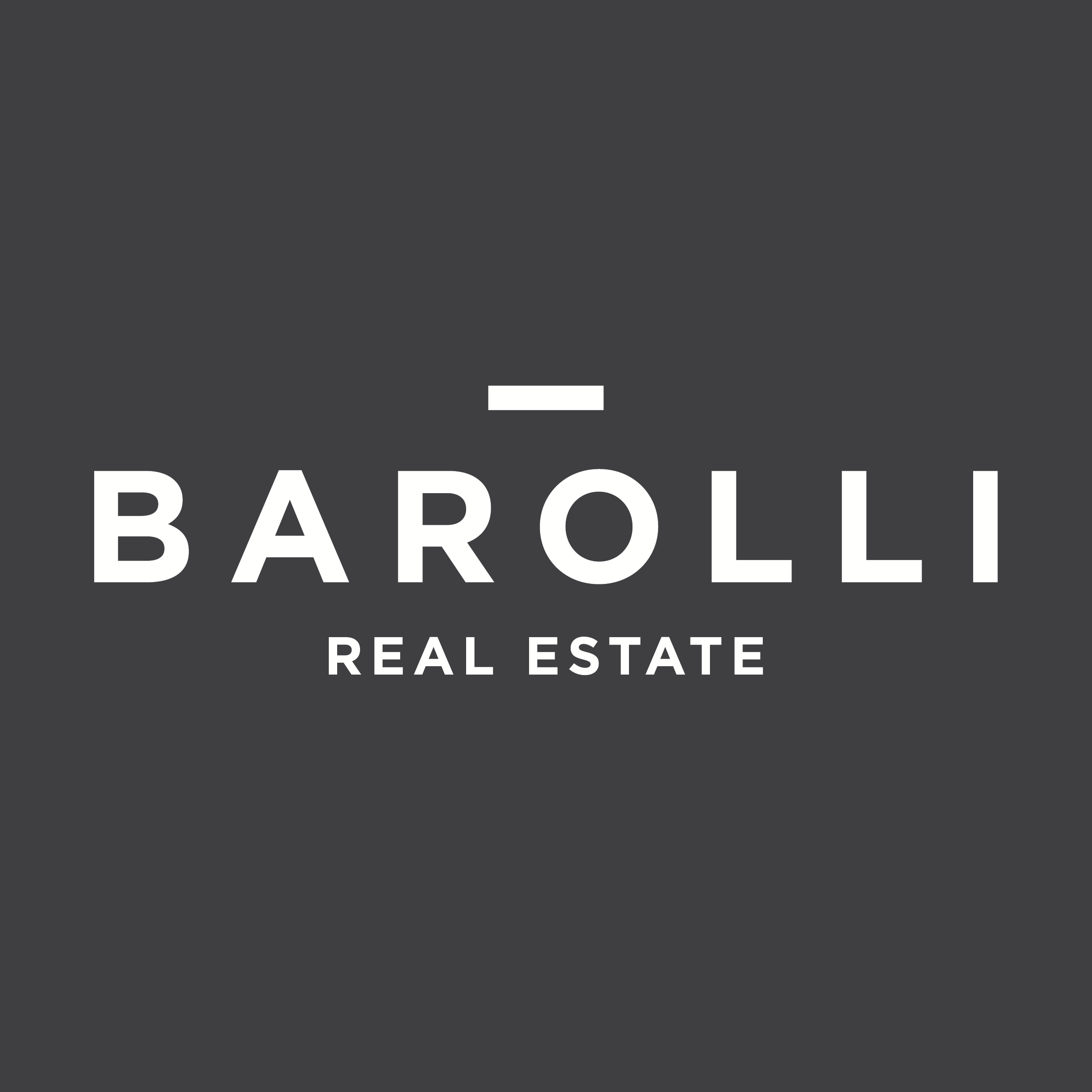 Barolli Real Estate, Shepparton, 3630