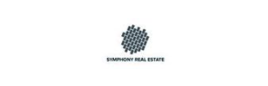 Symphony real estate, Epping, 2121