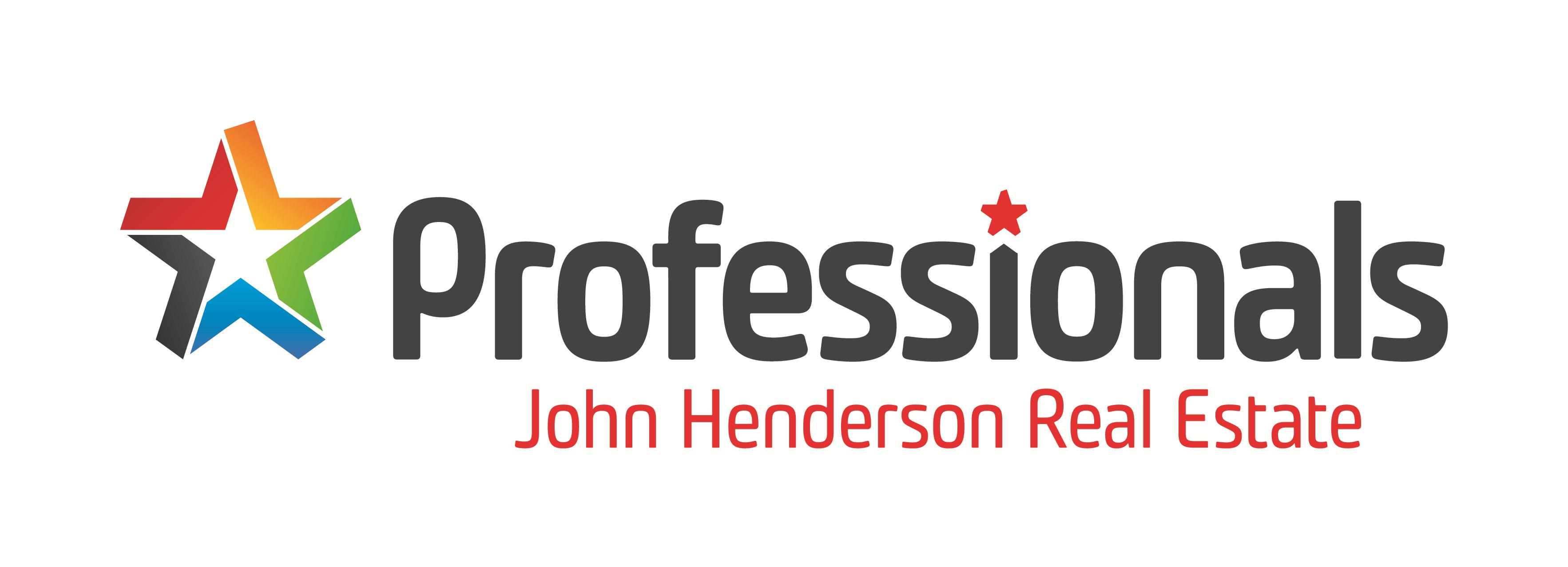 Professionals - John Henderson, Mermaid Beach, 4218