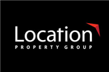 Location Property Group, St Leonards, 2065