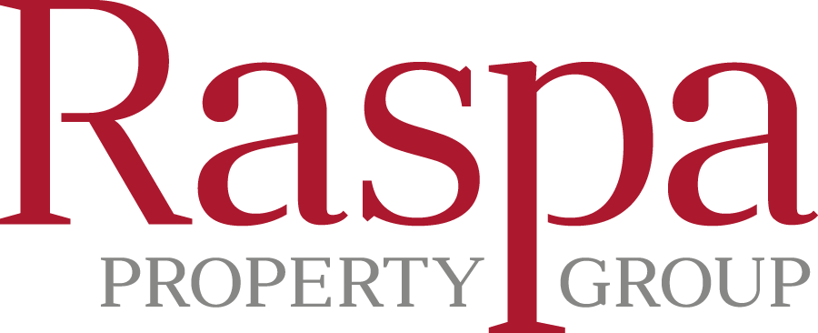 Raspa Property Group, Bibra Lake, 6163