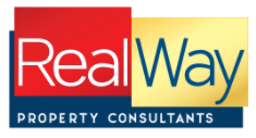 Realway Property Consultants, North Lakes, 4509