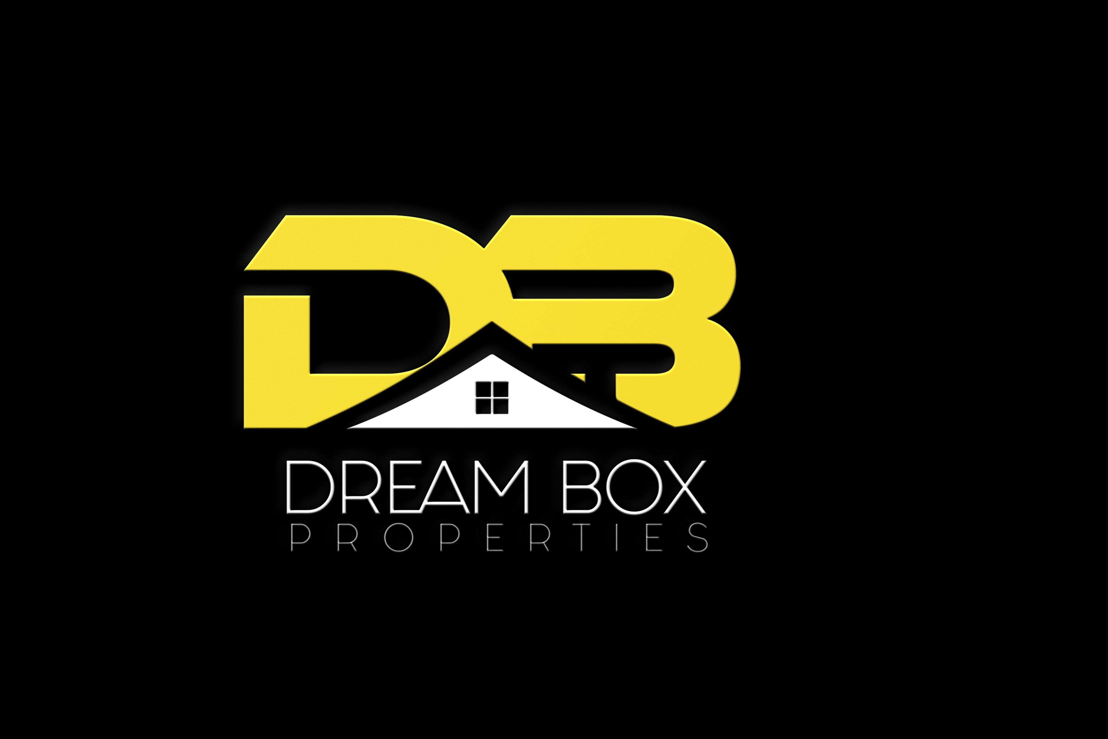Dream Box Properties, Griffin, 4503