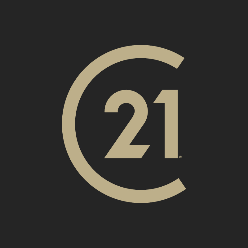 Century21 Performance, Browns Plains, 4118