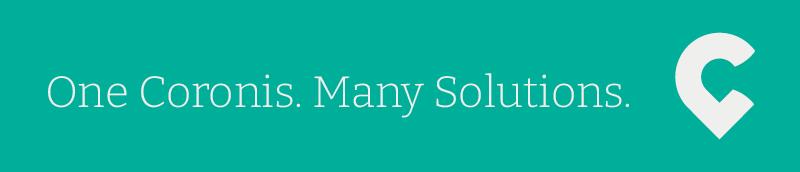Mahony & Co, Hendra, 4011