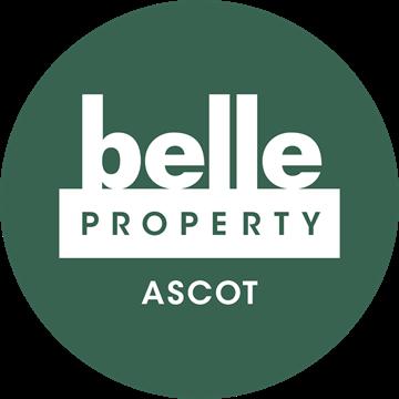 Belle Property, Ascot, 4007