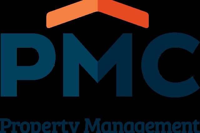PMC Property Management, Milton, 4064