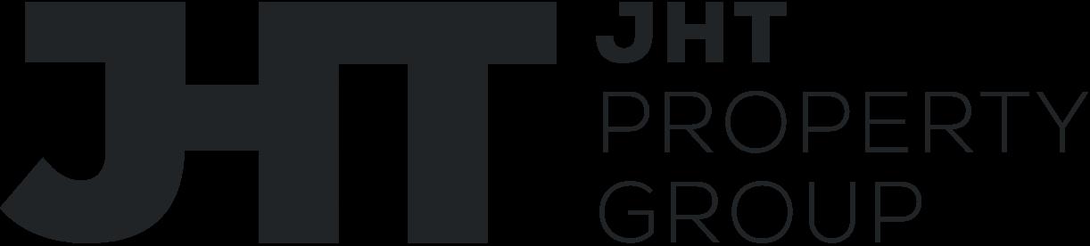 JHT Property Group, Bowen Hills, 4006