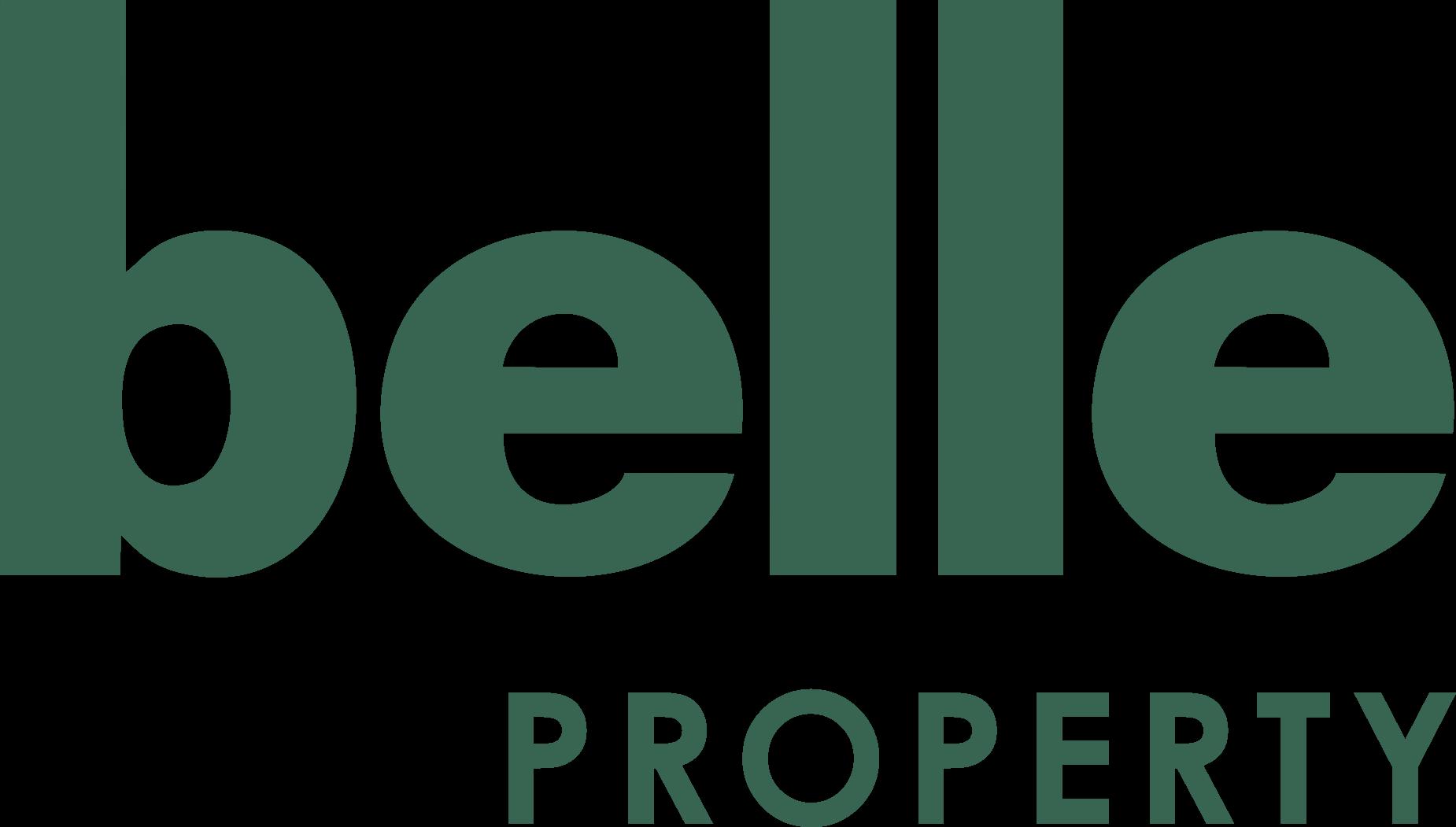 Belle Property, Wellington Point, 4160