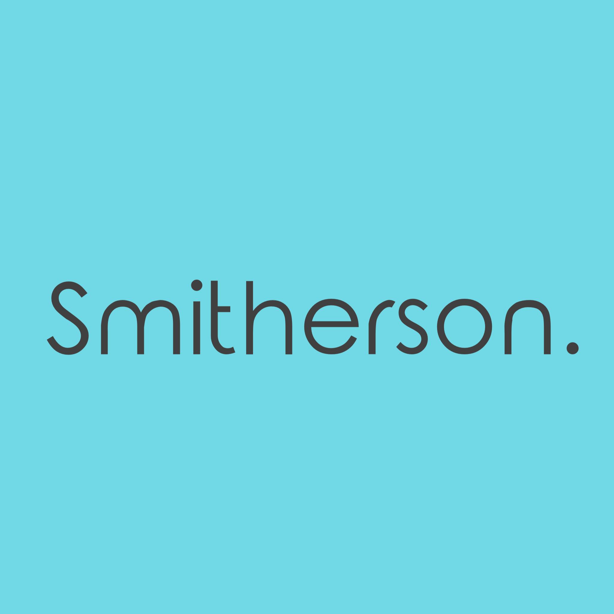 Smitherson., Redland Bay, 4165