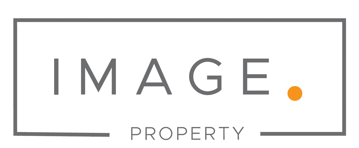 Image Property, South Melbourne, 3205