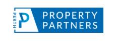 Perth Property Partners, City Beach, 6015