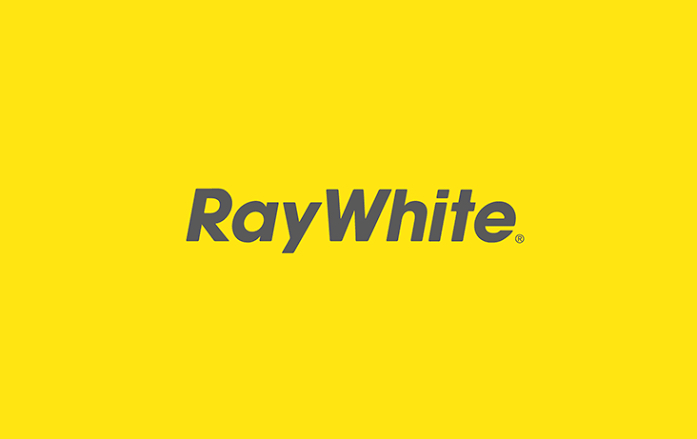 Ray White, Penrith, 2750