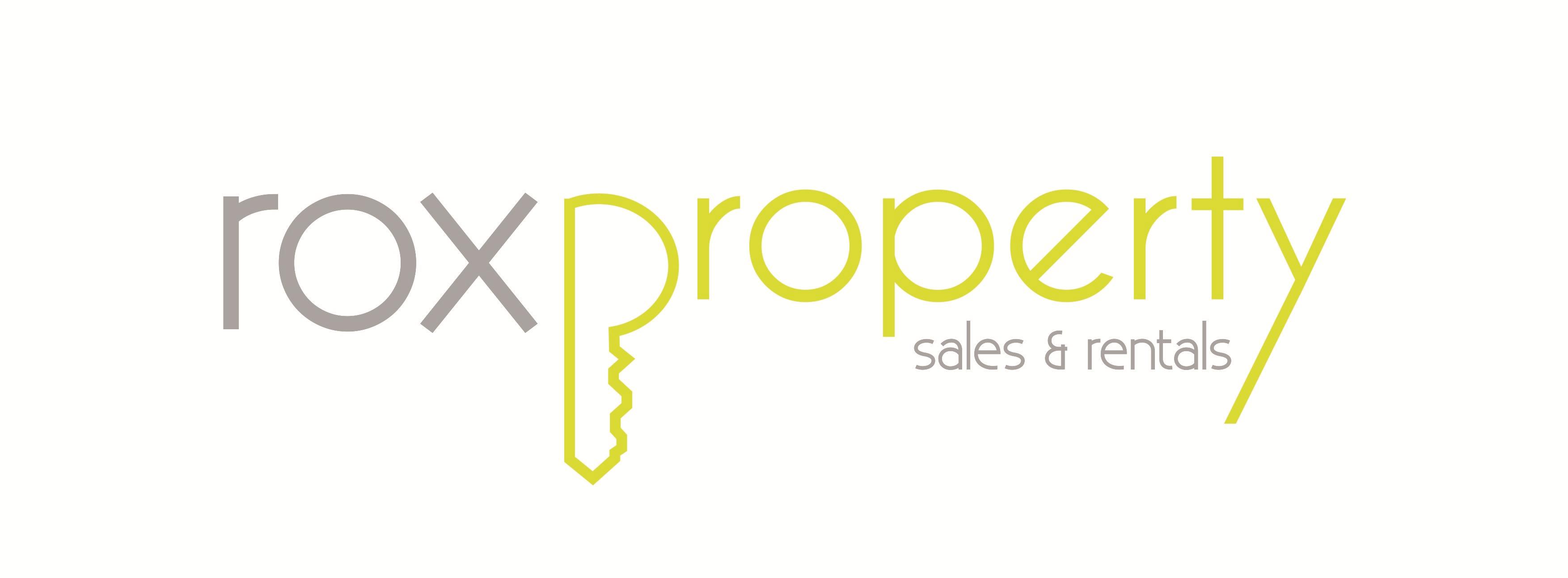 Rox Property, Norwood, 5067