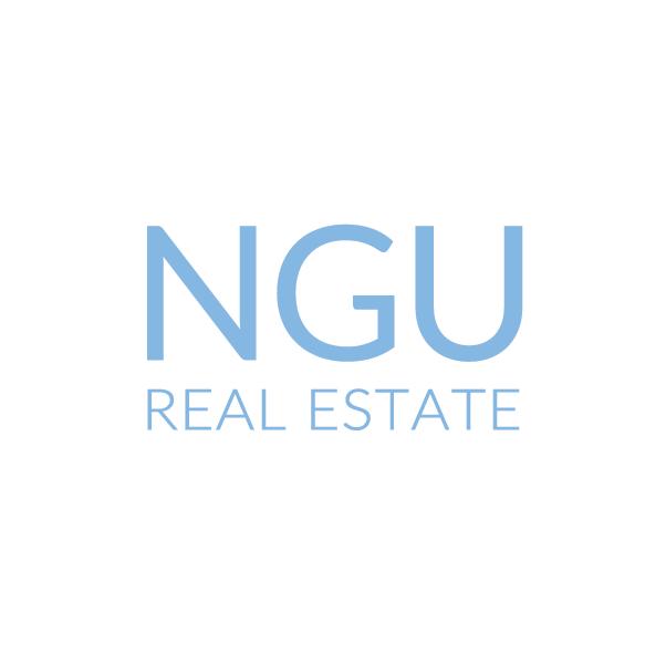 NGU Real Estate, Augustine Heights, 4300