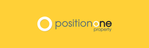 Position One Property, Camp Hill, 4152