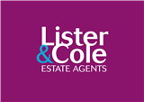 Lister & Cole, SPRINGWOOD, 2777