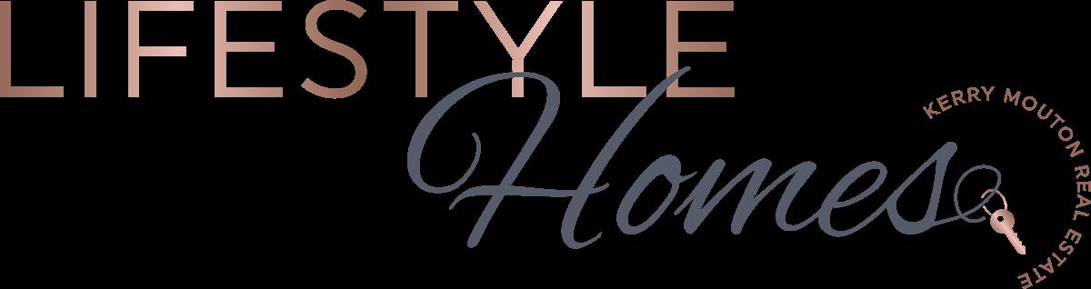Lifestyle Homes Australia, New Beith, 4124