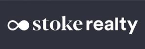 Stoke Realty, Buderim, 4556