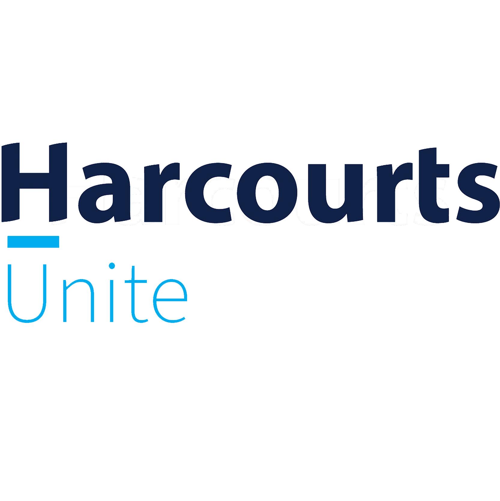 Harcourts Unite, Margate, 4019