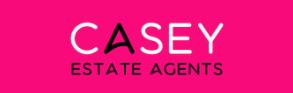 Eview Group - Casey Estate Agents, Cranbourne, 3977
