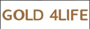 Gold 4Life, Melbourne, 3000