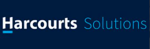Harcourts Solutions, Albany Creek, 4035