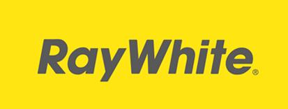 Ray White Truganina, Truganina, 3029