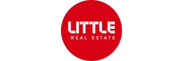 LITTLE Real Estate, Kallangur, 4503