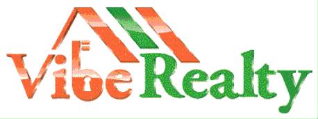 Vibe Realty, Helensvale, 4212