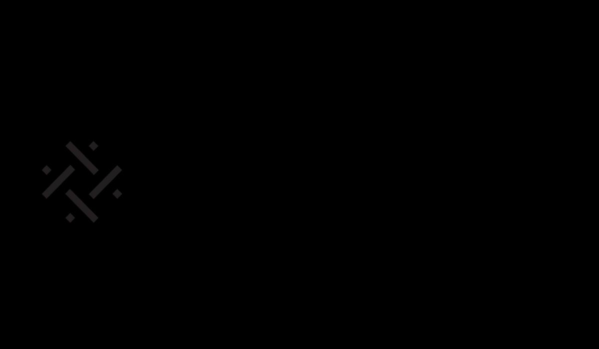 Rental Results Pty Ltd - TOOWONG, QLD, Bardon, 4065