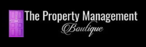 The Property Management Boutique, Happy Valley, 5159