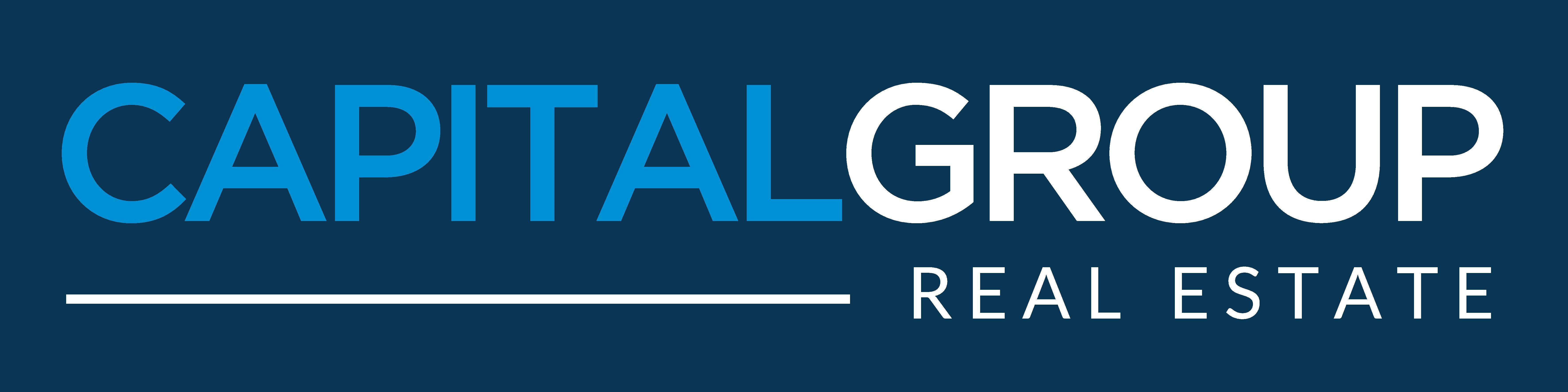 Capital Group Real Estate, Granville, 2142