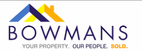 Bowmans Real Estate, Griffith, 2680