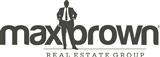 Max Brown Real Estate Group, Croydon, 3136