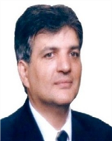 John Aslanidis, Ashfield, 2131